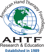 American Hand Therapy Foundation