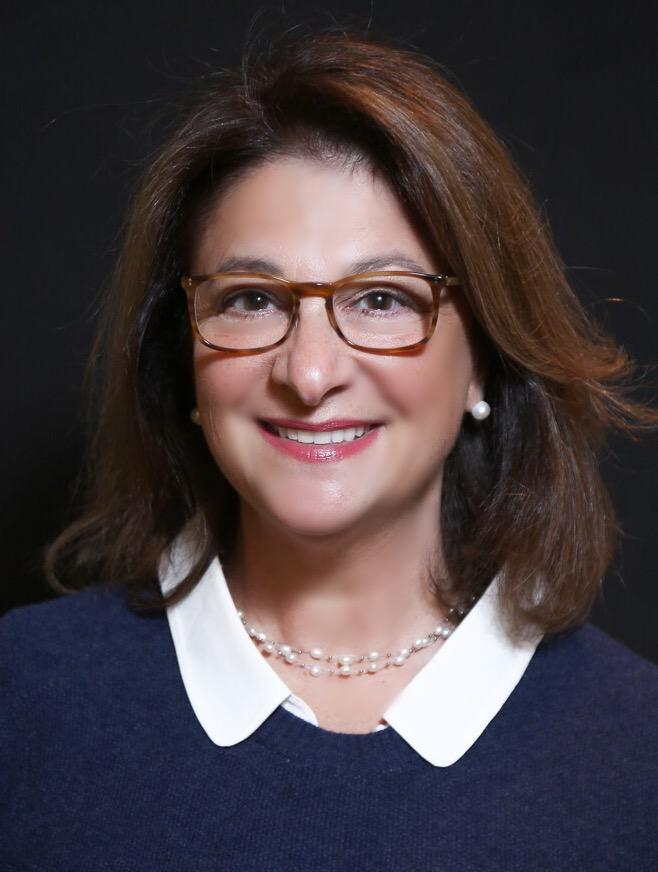 Barbara Winthrop