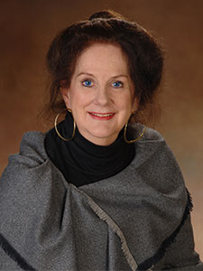 Elaine Fess