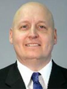 Greg Pitts