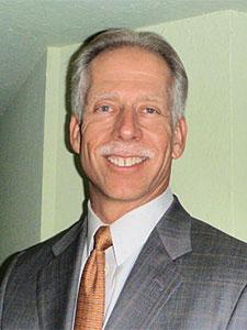 Jim King