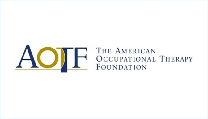 Attending the American Occupational Therapy Association Conference?