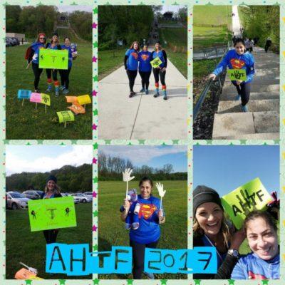 ahtf_5K_run