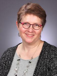 Dawn Briskey