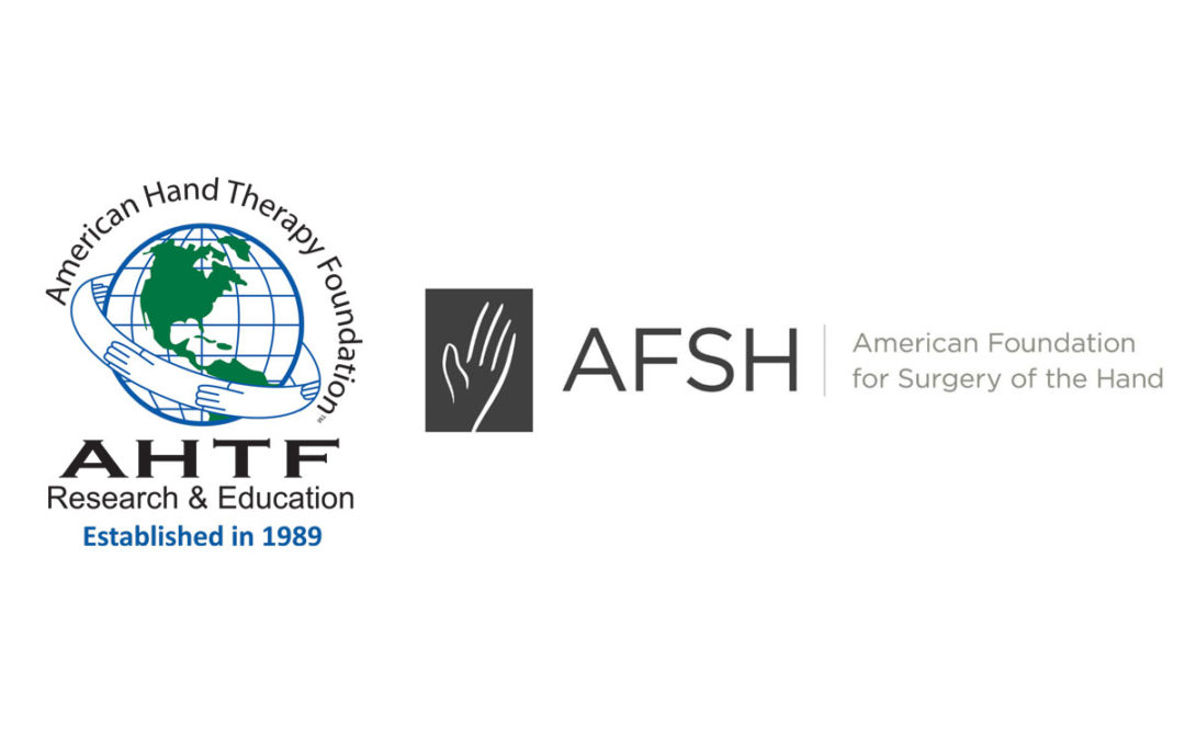 Joint AFSH & AHTF Collaborative Research Grant