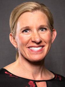 Gretchen L. Bachman