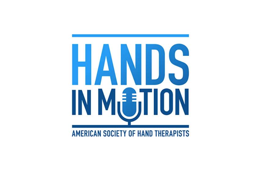 AHTF: Funding & Foundation Goals